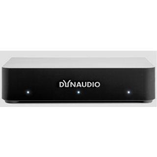 Dynaudio Connect - Kabelloser Funksender für die Xeo und die Focus XD Lautsprecher