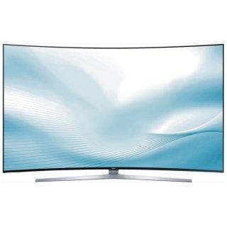 Samsung UE65KS9590 - 163 cm (65 Zoll) Curved SUHD TV