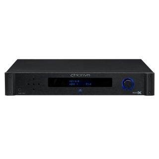 EMOTIVA BasX MC-700 - 7.1 / 4K / HDR Heimkino-Prozessor