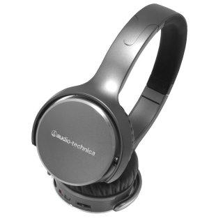 Audio Technica ATH-OX7AMP NEU Kopfhörer mit eingebautem Verstärker UVP 229 €