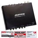 Ampire DVBT400 NEU DVB-T Empfänger mit...