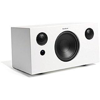 Audio Pro Addon T9 weiß - Bluetooth Aktivlautsprecher Kompakt, N3