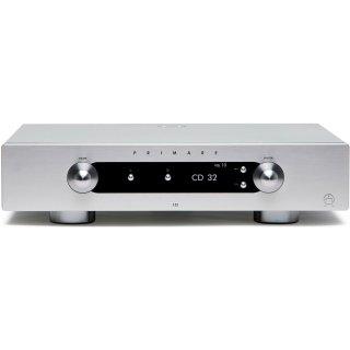 Primare I32 Titan NEU High End Stereo Vollverstärker 2 x 120 Watt I 32