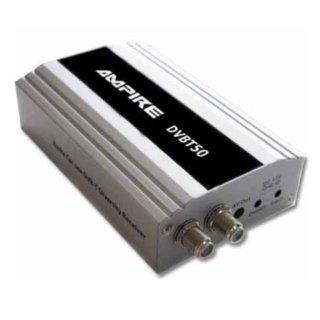 Ampire DVBT50 NEU DVB-T Tuner
