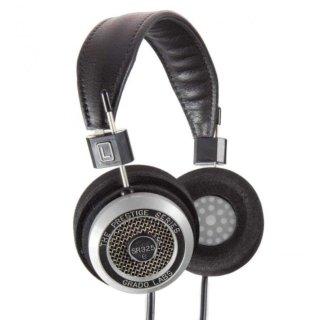 Grado SR325e NEU Dynamischer Kopfhörer Prestige Serie UVP 359 €