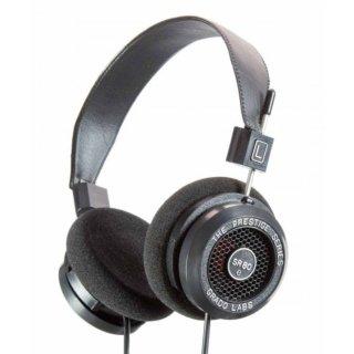 Grado SR80e NEU Dynamischer Kopfhörer Prestige Serie UVP 139 €