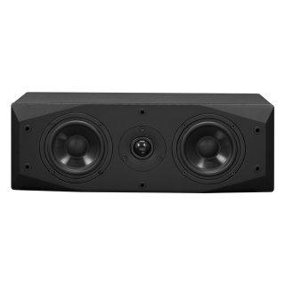 EMOTIVA BasX LCR 2-Wege Lautsprecher