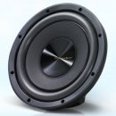 Clarion Z25W NEU Full Digital-Subwoofer  UVP 699
