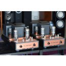 New Audio Frontiers 845 SE Reference - Mono...