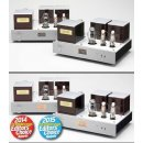 Triode TRX-M300 300B Class A single Ended Endstufe UVP...