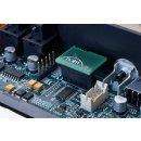 Naim Uniti Atom-HDMI Schwarz NEU All-In-One-Player UnitiAtom