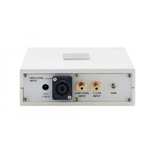 REL Longbow-Transmitter NEU Transmitter LongbowTransmitter