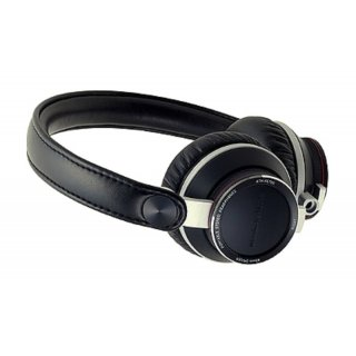 Audio Technica ATH-RE700 NEU Kopfhörer ATHRE700