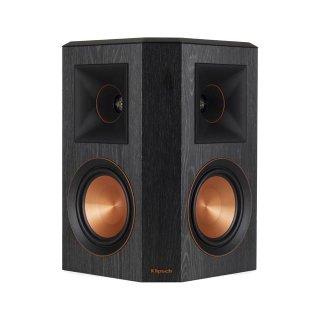 Klipsch RP-502S NEU Paar Surround-Lautsprecher 400 Watt RP502S