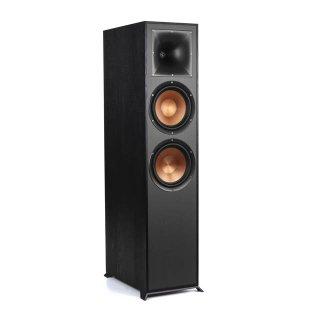 Klipsch R-820F NEU Stückpreis Standlautsprecher R820F 600 Watt