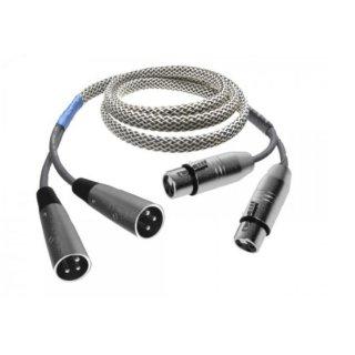 Pro-Ject Connect it XLR-SI NF-Kabel 82cm