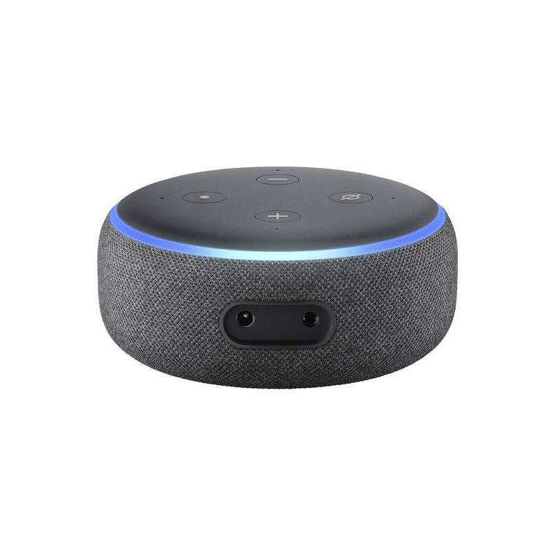Amazon Echo Neu